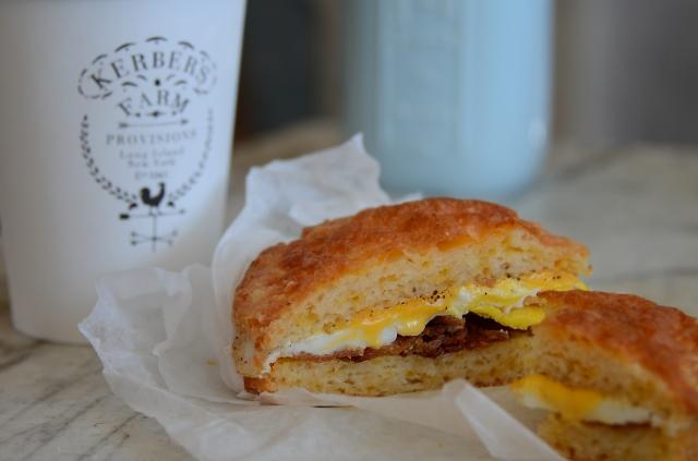 kerbers egg sandwich.jpg