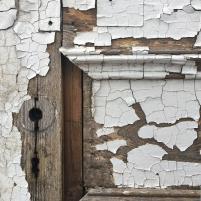 old painted door.jpg